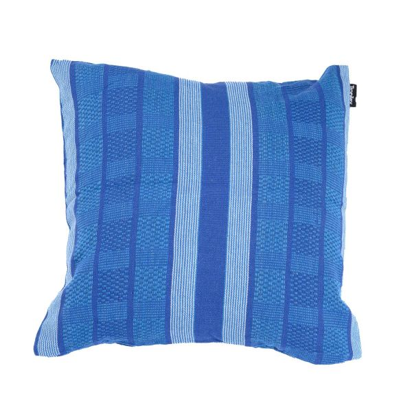 'Chill' Calm Pillow