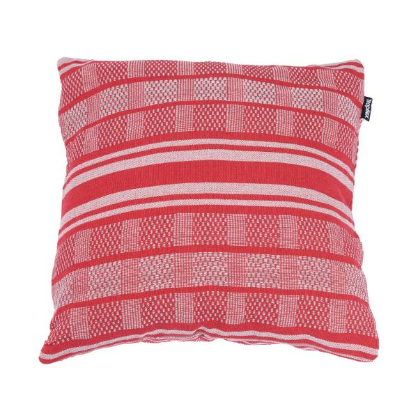 'Comfort' Bordeaux Pillow