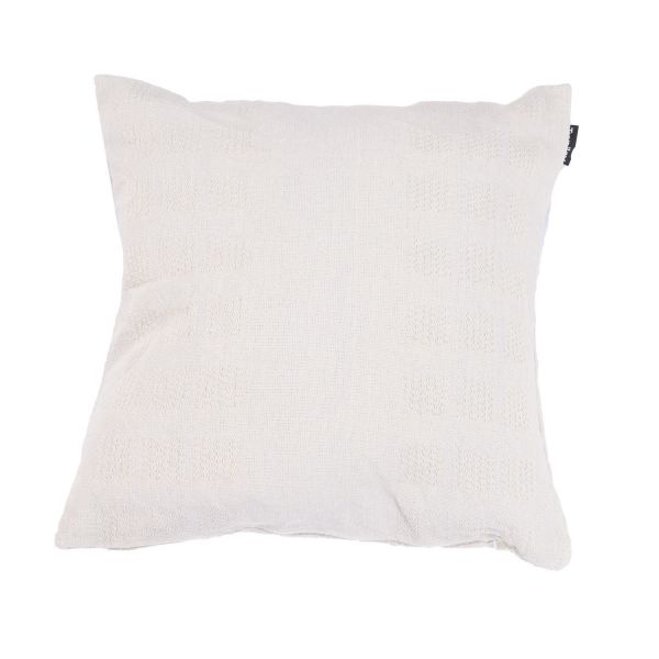 'Comfort' Pearl Pillow