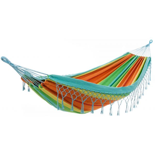 'Grenada' Casablanca Single Hammock