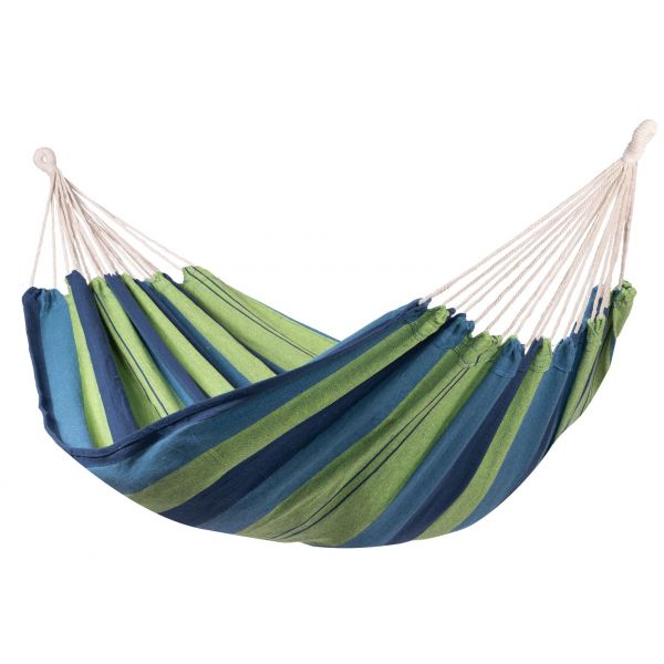 'Pine' Single Single Hammock