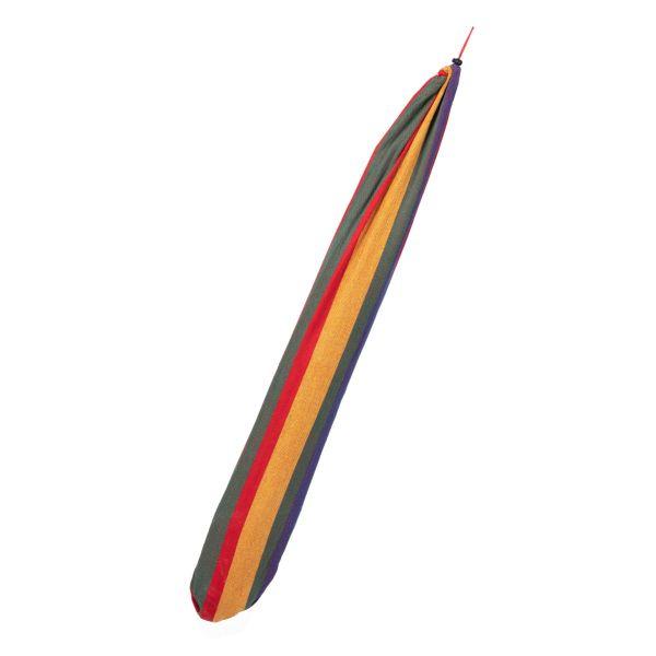 'Ferro' Spreaderbar Single Hammock