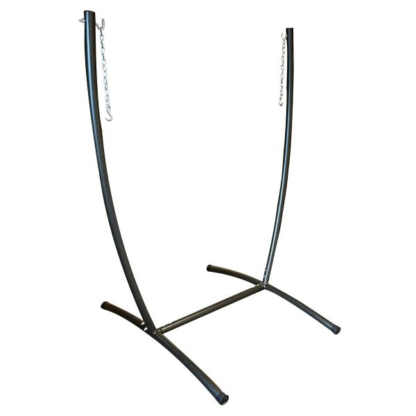 'Unico'  Hanging Chair Stand