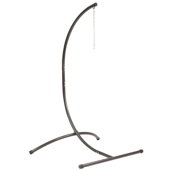 'Elegance' Second Chance Hanging Chair Stand