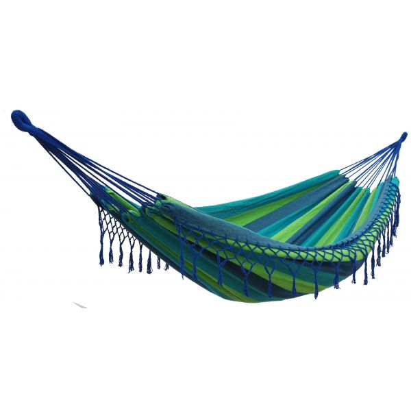 'Grenada' Pine Single Hammock