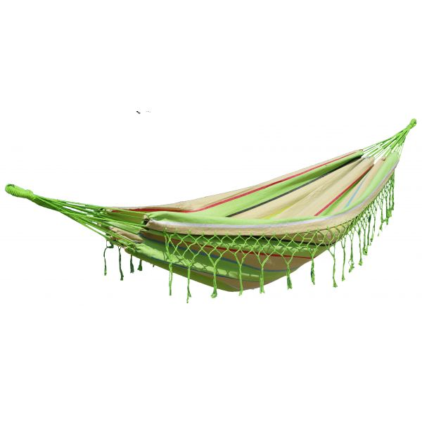 'Grenada' Cult Single Hammock